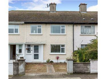 Property image of 11 Collins Park, Beaumont, Dublin 9