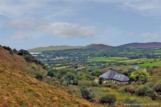Main image for Ballycommane (482), Durrus, West Cork