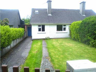Photo of 2, McDERMOTT AVENUE, Mervue, Galway City