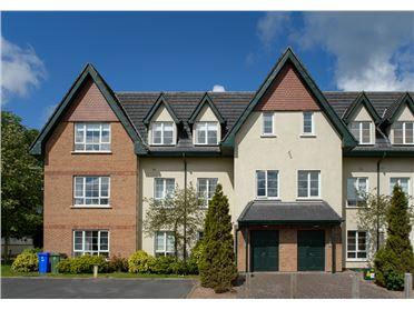 Photo of 51 The Oaks, Kilnacourt, Portarlington, Laois