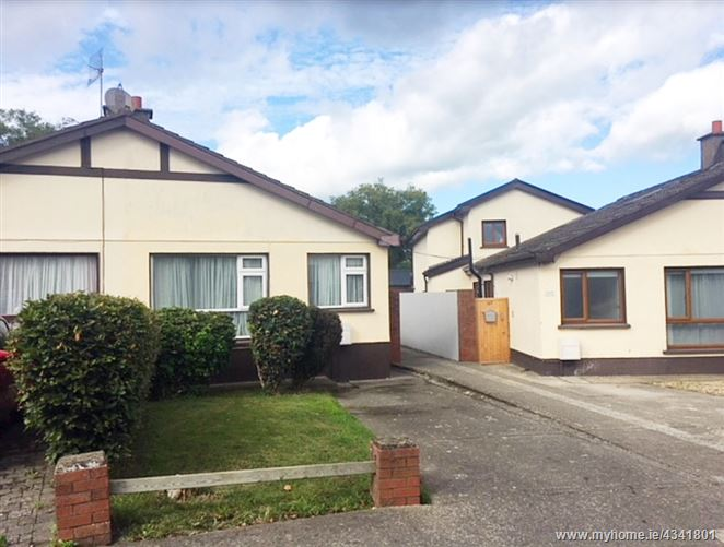 196, Redfordpark, Greystones, Wicklow