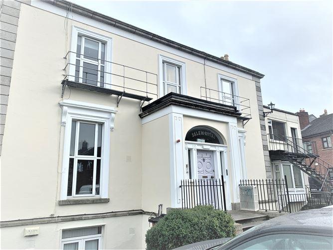 Main image for Salem House, Salem Court, Maxwell Road , Rathgar,   Dublin 6