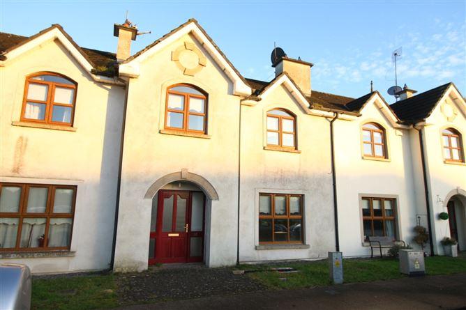 Image for 28 Clós na Croise, Ballivor, Co. Meath