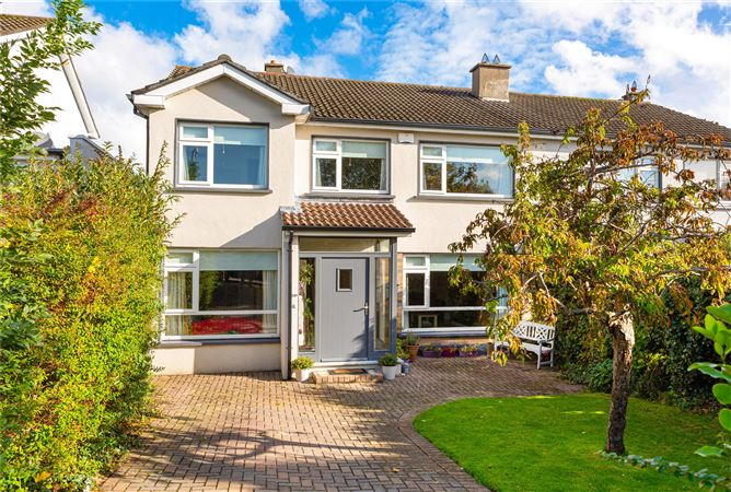 Main image for 119 Applewood Heights,Greystones,Co. Wicklow