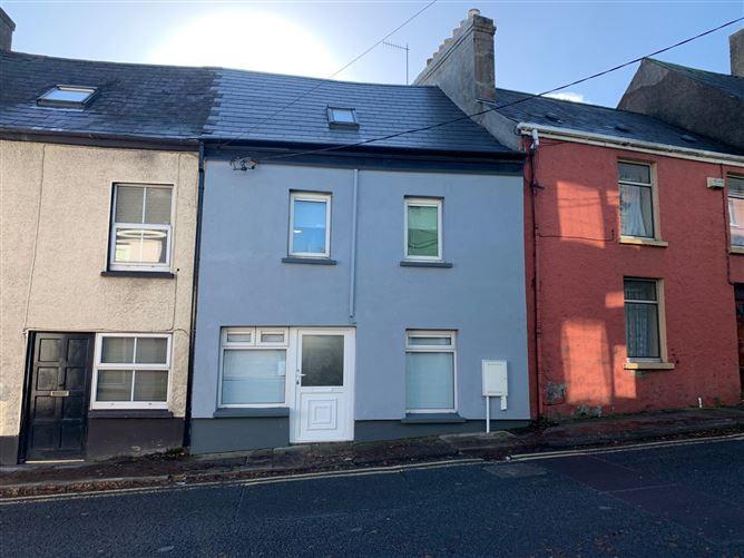Main image for 37 Blarney Street, Cork City, Cork