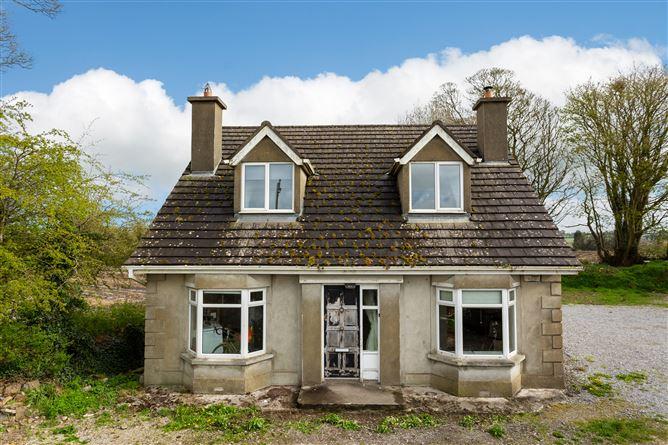 Main image for Blundelstown, Navan, Meath
