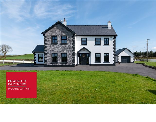 Main image for Killachunna, Killimor, Ballinasloe, Galway, H53FW35