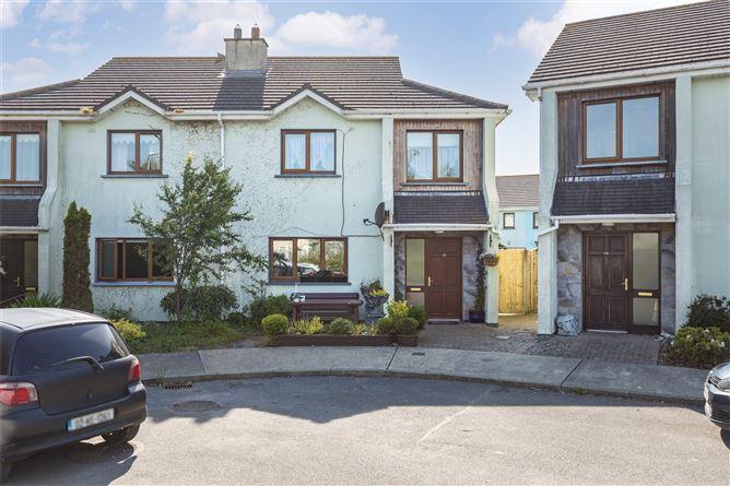 Main image for 45 Westbury Woods,Enniscorthy,Co. Wexford,Y21 V6Y2
