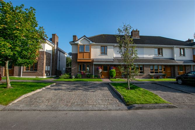 Main image for 37 The Willows, Lakepoint Park, Mullingar, Westmeath