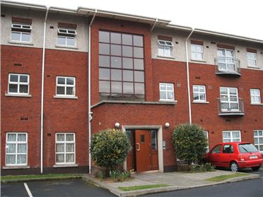 Main image of Alder Park Court, Springfield, Tallaght,  Dublin 24