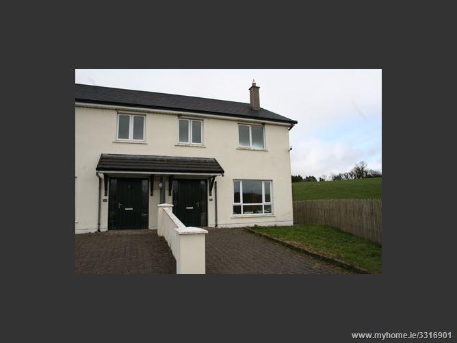 Brookfield Close, Riverstown, Sligo