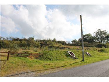 Photo of Kilnamartyra, Macroom, Cork