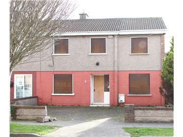 Photo of 7 Melrose Road, Clondalkin, Dublin 22, Co. Dublin