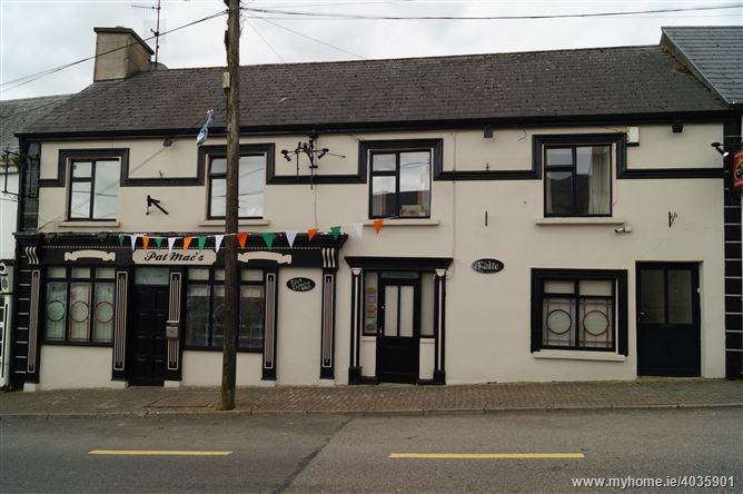Property image of Danny's Bar, Castletownroche, Cork