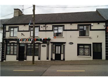 Photo of Danny's Bar, Castletownroche, Cork