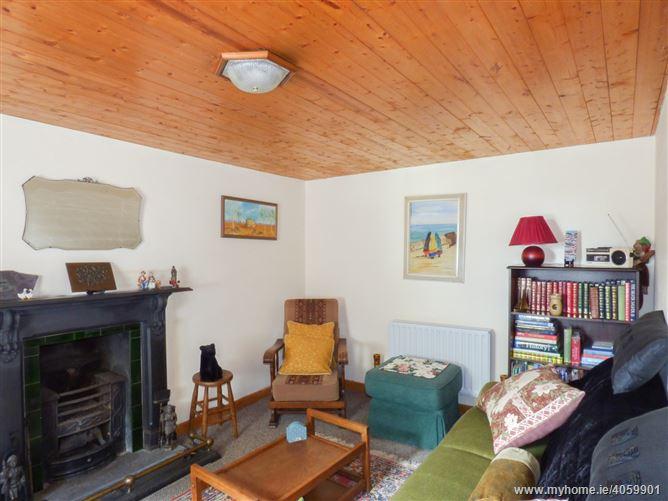 Main image for Limestone Cottage,Limestone Cottage, Carron, Kilfenora, Ennis, County Clare, ., Ireland