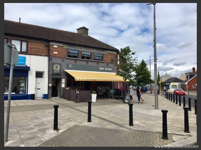 Photo of 3 lisle Road, Crumlin,   Dublin 12