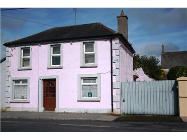 Photo of Main Street, Feenagh, Kilmallock, Co.Limerick, Feenagh, Limerick