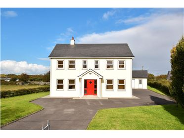 Photo of Ballygarriff, Craughwell, Co. Galway, H91 E3WT