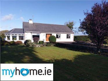 Photo of Killone, The Heath, Portlaoise, Co. Laois