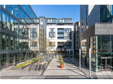 Photo of Apt 5 Harbour View, Crofton Road, Dun Laoghaire, County Dublin