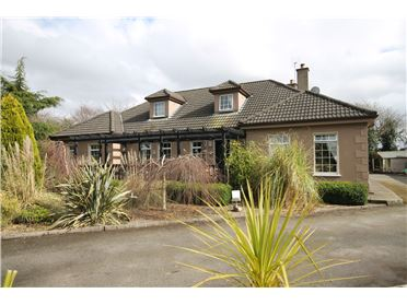 Photo of Waverley, Newtown, Donore, Caragh, Naas, Kildare