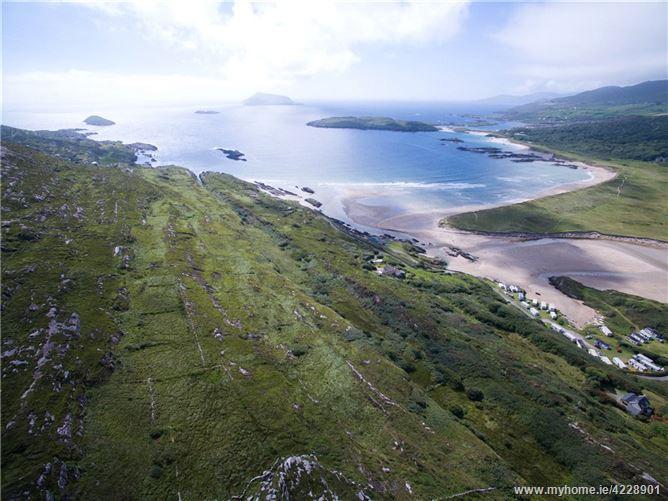 Rath, Lambshead, Caherdaniel, Co Kerry