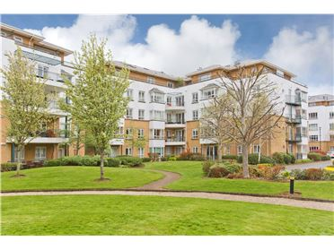 Photo of 117 Seamount Apartments, Stillorgan Road, Booterstown, Co.Dublin A94 XH75