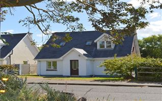 16 Harbour Court, Courtown, Wexford