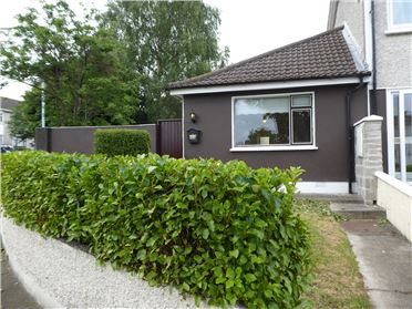 Main image of 186A, The Crescent Millbrook Lawns, Tallaght, Dublin 24