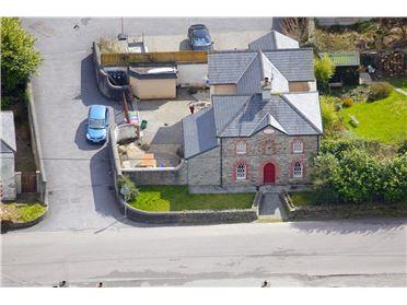 Photo of 3 Castle Cottages, Castle Road, Bandon, Co. Cork, P72 VK22