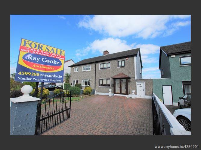 152 Kennelsfort Road, Palmerstown, Dublin 20