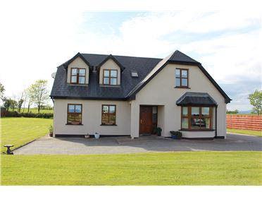 Photo of 13 An Tardan killenagh, Gorey, Wexford