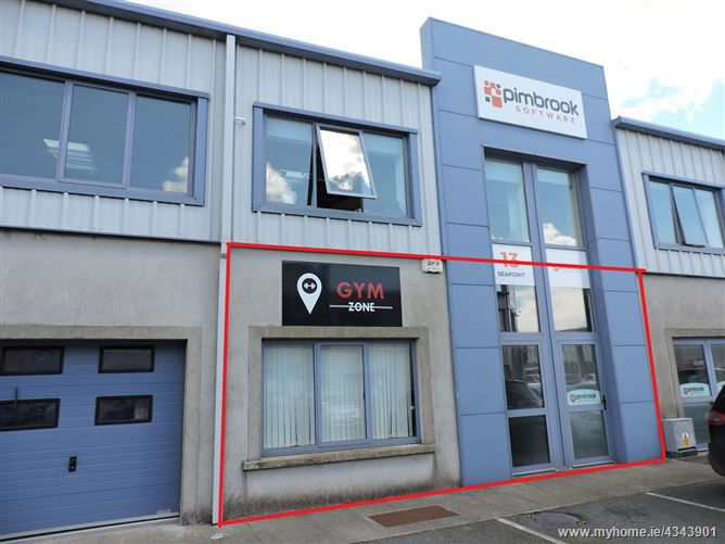 Unit 13 Seapoint, Tramore, Waterford