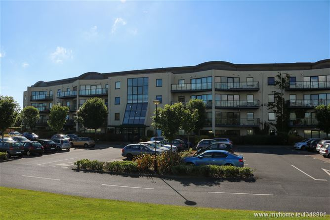 Main image for 36 Seabourne View , Greystones, Wicklow