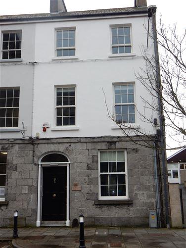 Main image for 17 Quay Street, Sligo City, Sligo