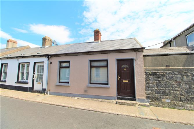 Main image for No. 66 Mount Sion Avenue, Waterford City, Waterford