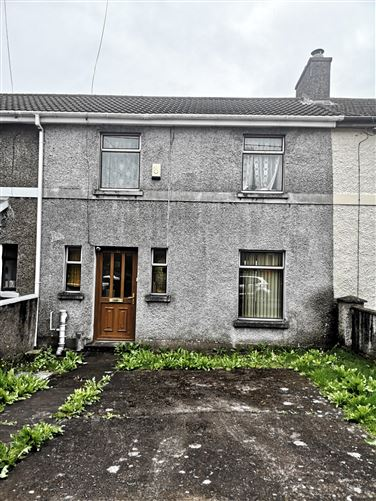 Main image for 27 Congress Road, Turners Cross, Cork City