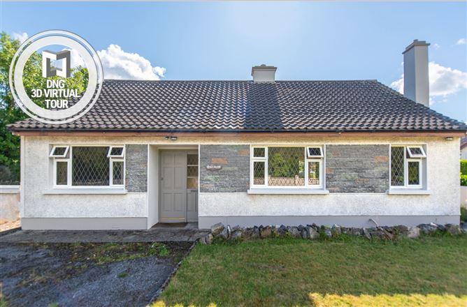 Main image for Marian Heights, Ballard East, Barna, Co. Galway