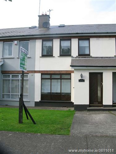 19, The Kybe, Skerries, County Dublin