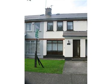 Photo of 19, The Kybe, Skerries, County Dublin