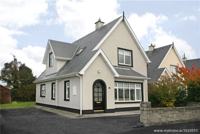48 The Old Forge, Tulla, Ennis, Co. Clare