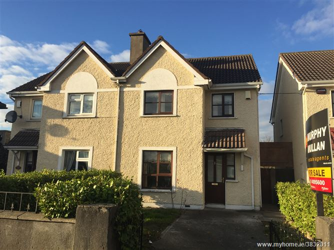 Photo of 214c Kilworth Road, Drimnagh,   Dublin 12