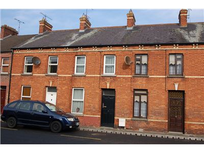 25 Castletown Road, Dundalk, Louth