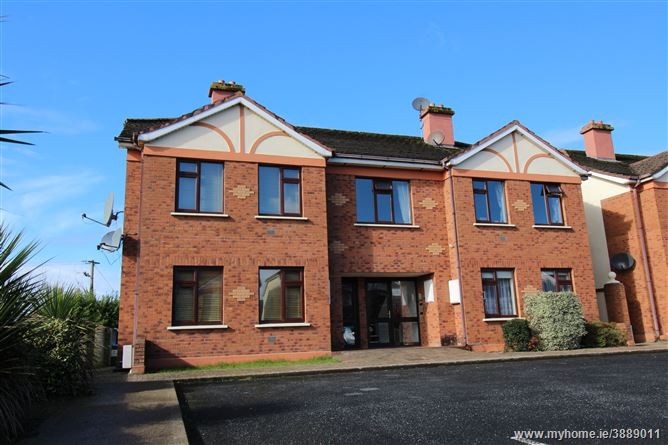 Photo of 1 Ashbrook Crescent, Ennis Road, Limerick City