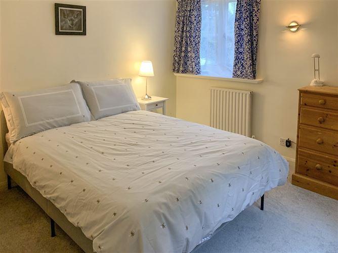 Main image for Woodhill Cottage,Holmbury St Mary, Surrey, United Kingdom