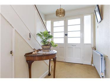 Property image of 7 Annaville Grove, Dundrum,   Dublin 14