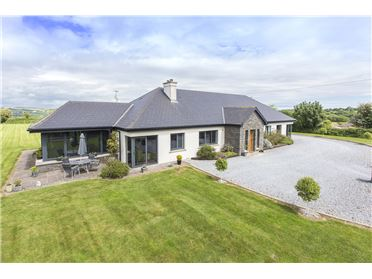 Photo of Coolvallanane Beg, Kinsale, Co Cork, P17 FT72