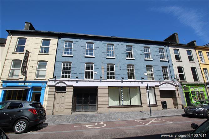 Photo of 22-24 Pearse Street, Clonakilty, Cork