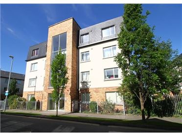 Photo of 8 Eaton Way, Rathcoole, Dublin